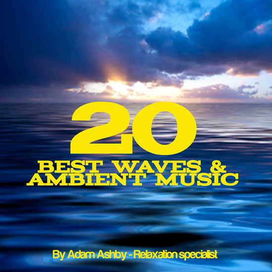 Page 2 « Relaxation & Easy Listening | Astorg Music